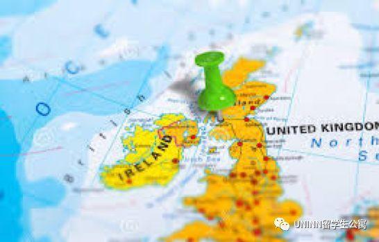 此生必去一次的人间仙境 苏格兰高地游记