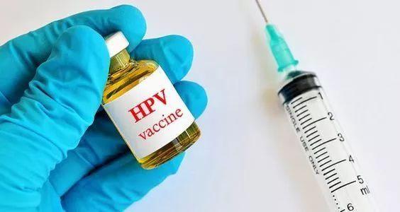 秒速飞艇官网�0�8青春期女性接种疫苗有发生晕厥的