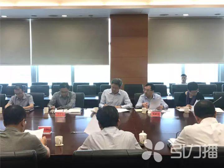 腾讯12.66亿投资东华软件关联方诚信电脑