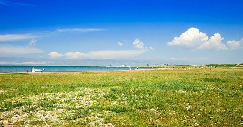 青海最知名的旅游景点,青海省的名字来源于这座湖