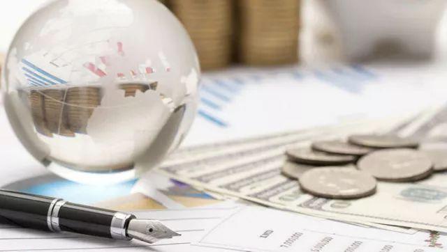 金融科技未来七大发展趋势(图4)