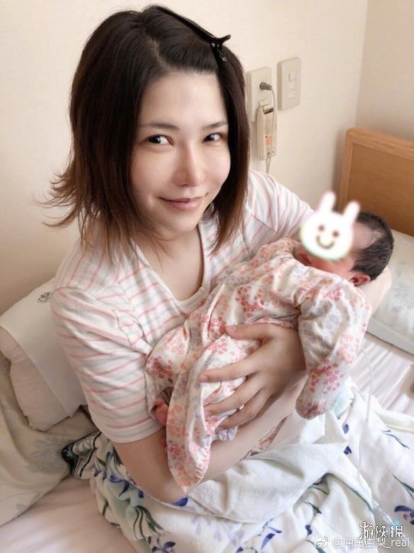 日女星冲田杏梨结婚生子 深夜老司机 图3