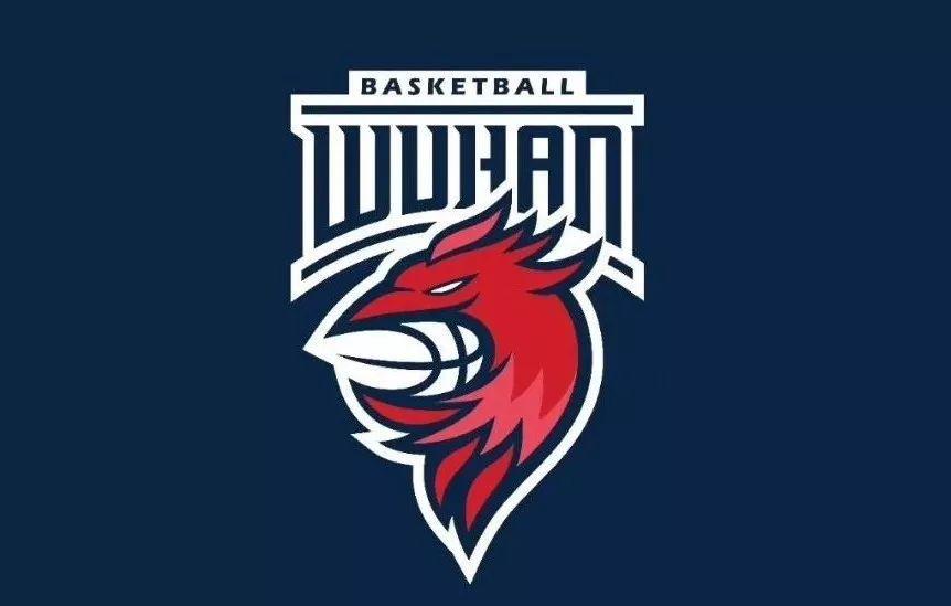 责任在肩 不止于篮球  武汉职业篮球俱乐部正式出征中国男子篮球联赛