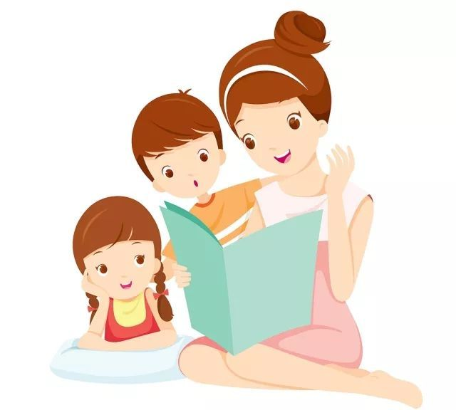 所有浦东妇女儿童,你们向往的幸福正是我们前进的脚步