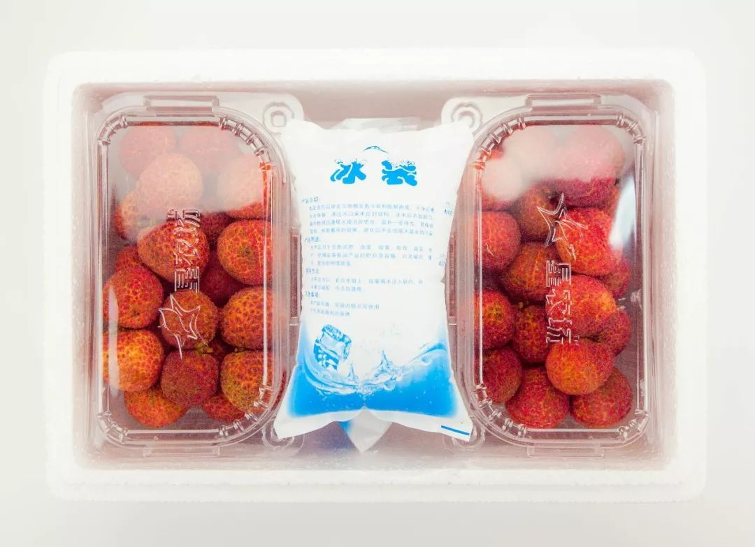 爱吃水果的你就不要错啦ps:72爱马内发货荔枝中的小时仕vb6.0uiv水果图片