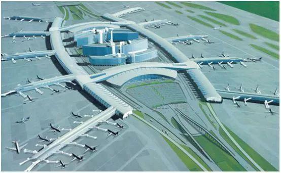 燕矶机场最新消息_鄂州机场最新消息2018_中国鄂州顺风机场2018年计划_微信公众号文章