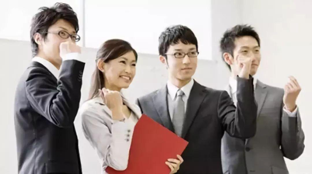 【行业动态】劳务派遣同工同酬新规定,赶紧了