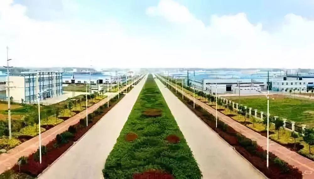滁州县gdp_勇立潮头敢为先,美丽滁州展新颜