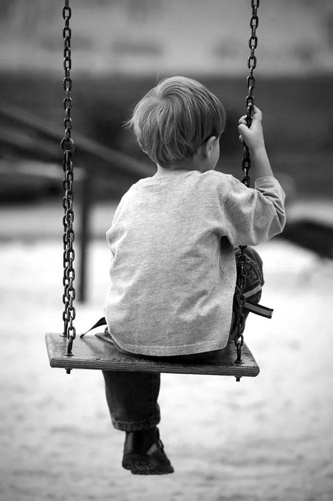 黄渤把我说哭了:起点太低的孩子,真的还有逆袭可能吗?