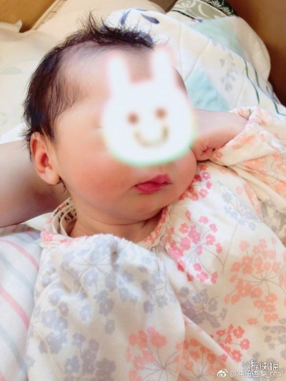 日女星冲田杏梨结婚生子 深夜老司机 图5
