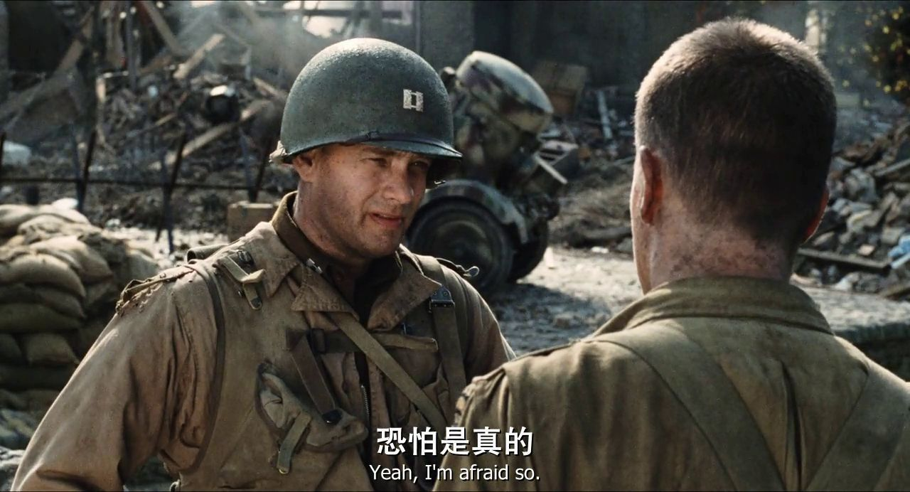 游骑兵,做先锋!二战中美军游骑兵的战力能排到什么水平?