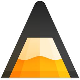 推荐 十款苹果设计大奖app已出炉 你下载了几个
