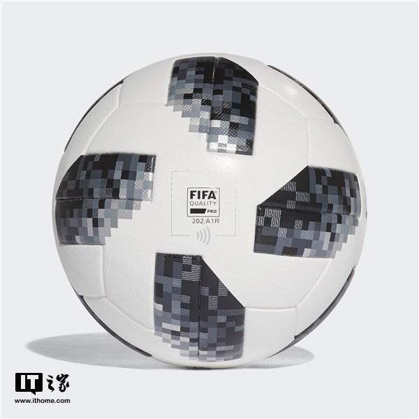 """2018世界杯比赛用球""""电视之星18""""有玄机"""