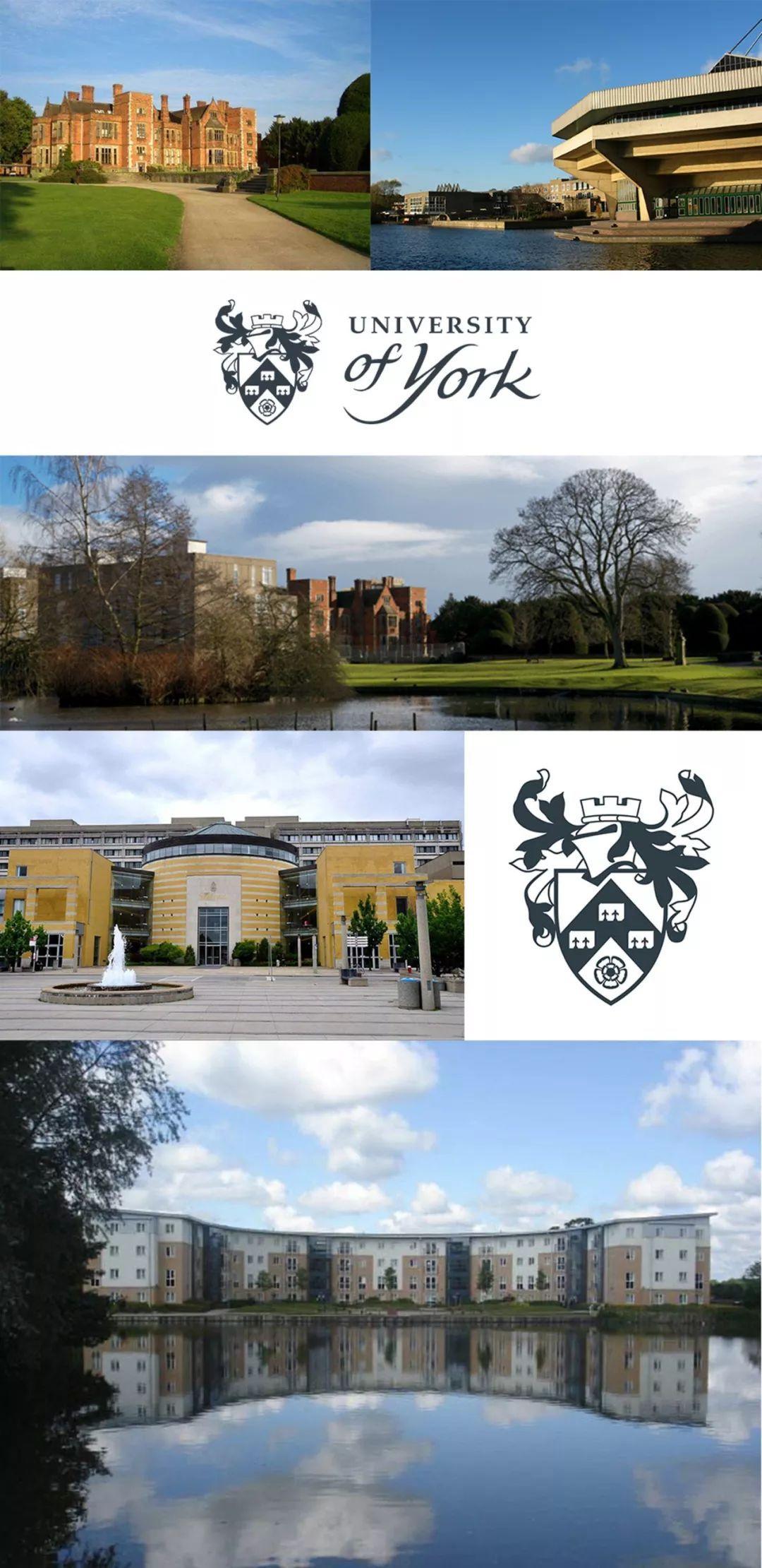 谢菲尔德大学   诺丁汉大学   曼彻斯特大学   壁纸   就可以获得高清原图了   约克大学