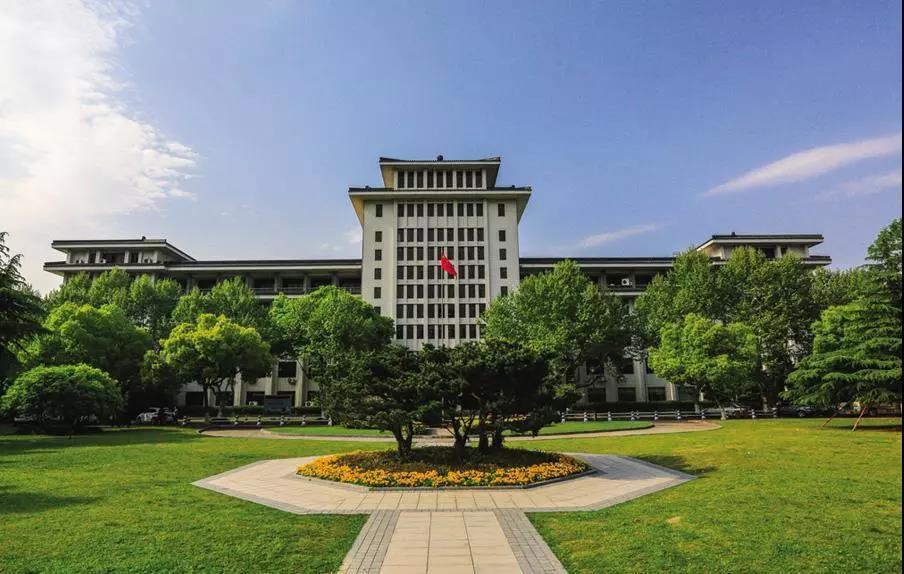 来源于由中国科学评价研究中心(rccse),中国科教评价网和武汉大学中国图片