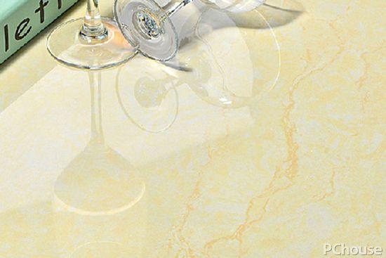 马可波罗瓷砖新品推荐马可波罗瓷砖最新报价
