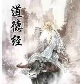 韦冠成:狮子滚球风水宝地第四集(共四集)风