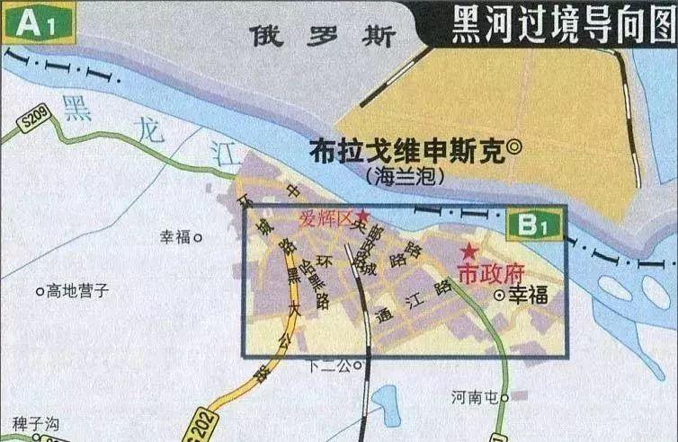 中国 外籍人口_中国人口
