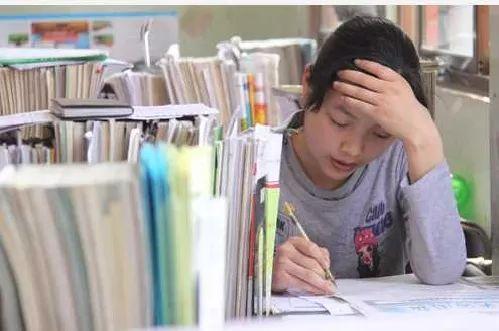 数学要考几何分, 才华考上985? 很多弟子看完沉默沉静沉静了...(责编保举:小学数学zsjyx.com)