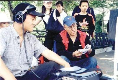"""《快乐星球》导演张惠民:""""五小工程""""的15年坚守"""