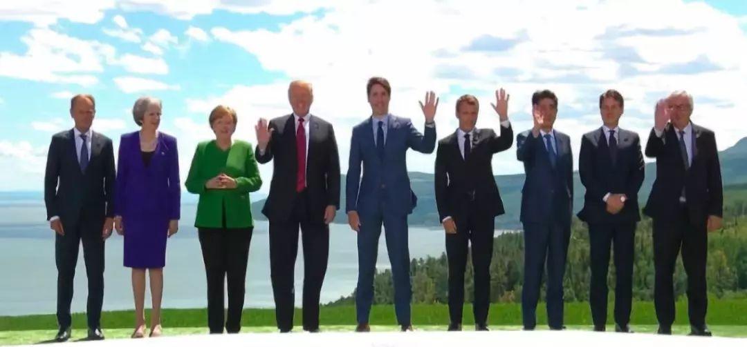 g7经济总量_福田风景g7