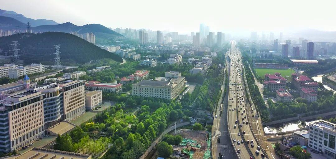 济南钢铁贡献GDP_济南gdp破万亿图片