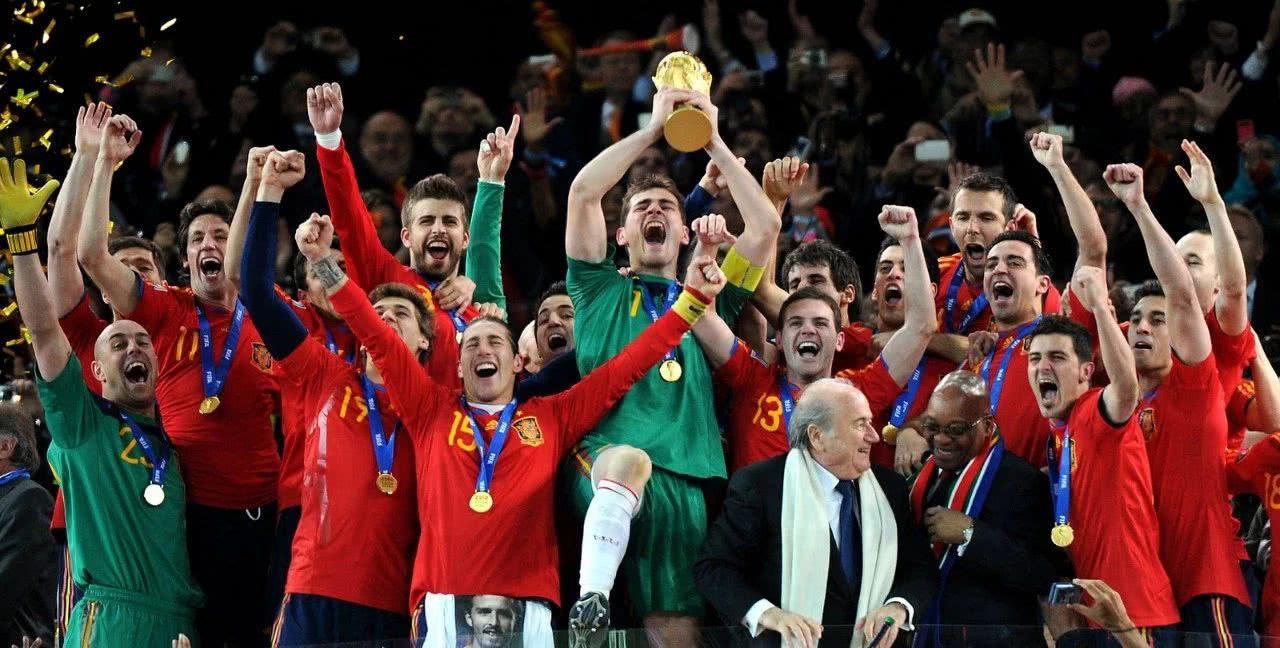 中国男篮vs西班牙录像