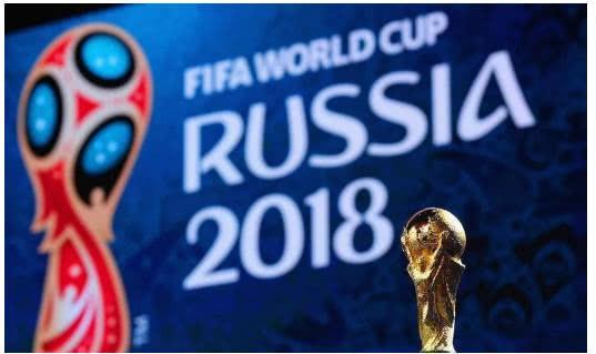 特约:世界杯黑马花落谁家?8大争冠热门决战莫斯科