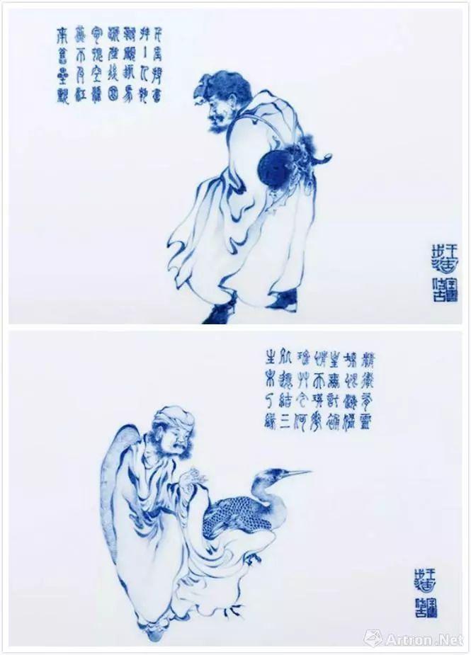 雅昌专稿 北京各大拍行2018春拍古董重器请收好!