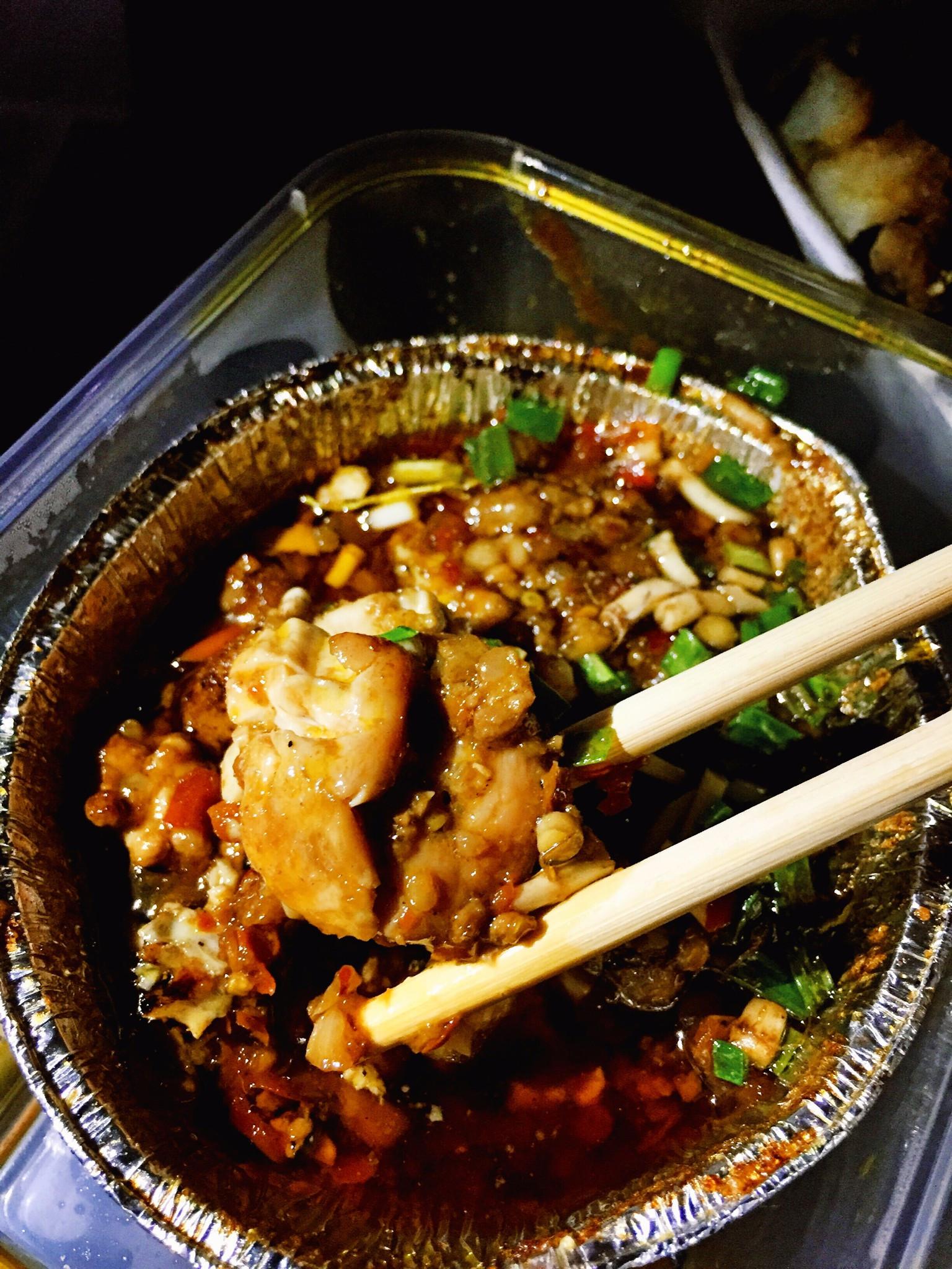 四川纸上烤鱼加盟店有哪些-九州醉餐饮网