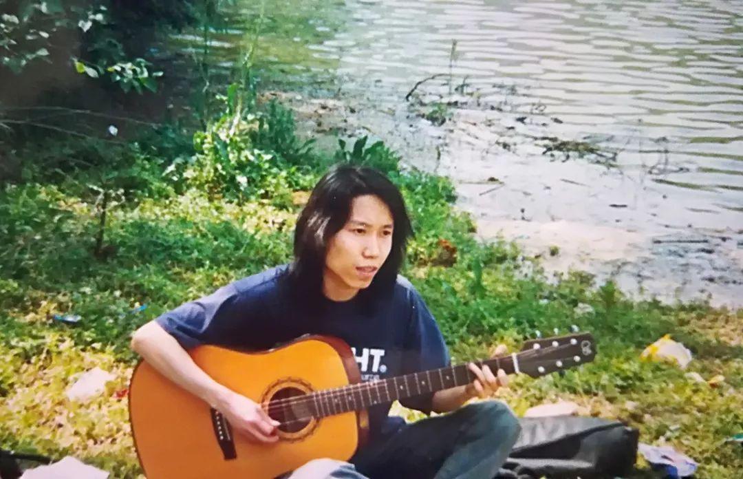 成都歌曲吉他 歌谱