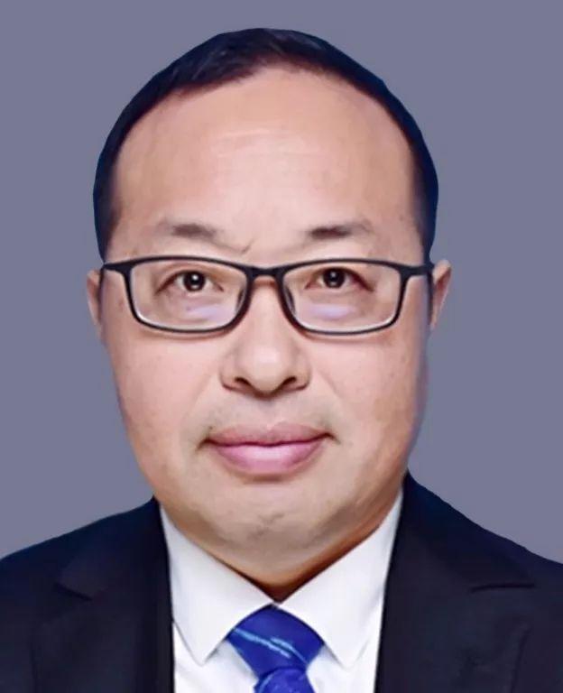 """北京""""最个性""""国际学校!君诚与你相约6月24日!"""