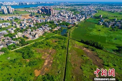 2030年人口_辽宁省人口发展规划2016-2030年政策解读:2020年生育率达到1.4