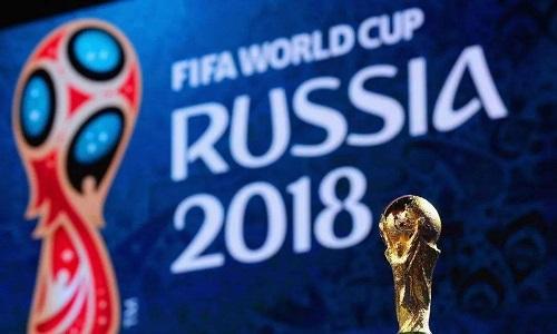 盘点:关于足球最伟大的八部电影世界杯前必看