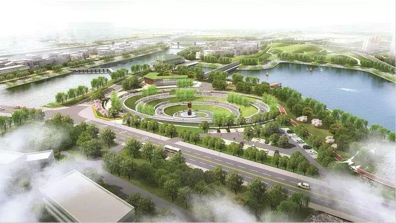 鄂州有多少人口_重磅 华师新校区落户鄂州,地铁19号线将再次贯穿两城