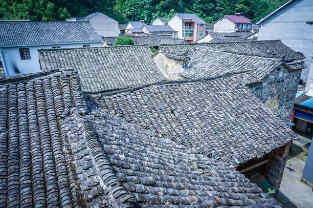 当年美院来改建村民不愿拆房,如今一栋就值800万百姓趋之若鹜