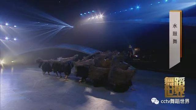 【关注】今天下午15:10,CCTV《舞蹈世界》推出黔东南州歌舞团特别节目,有芦笙芒筒舞、锦鸡舞、古瓢舞、反排木鼓舞等……