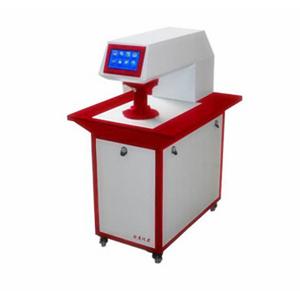 织物面料全自动透气性测试仪