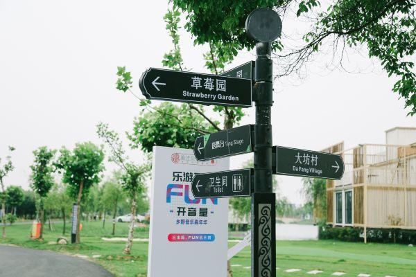 太湖边新晋的网红小镇,门票0元,夏季度假旅游的新去处