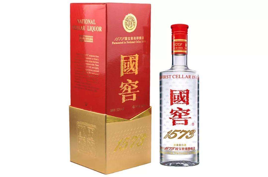泸州老窖控股孙公司 深陷不正当竞争争议 涉违规展业