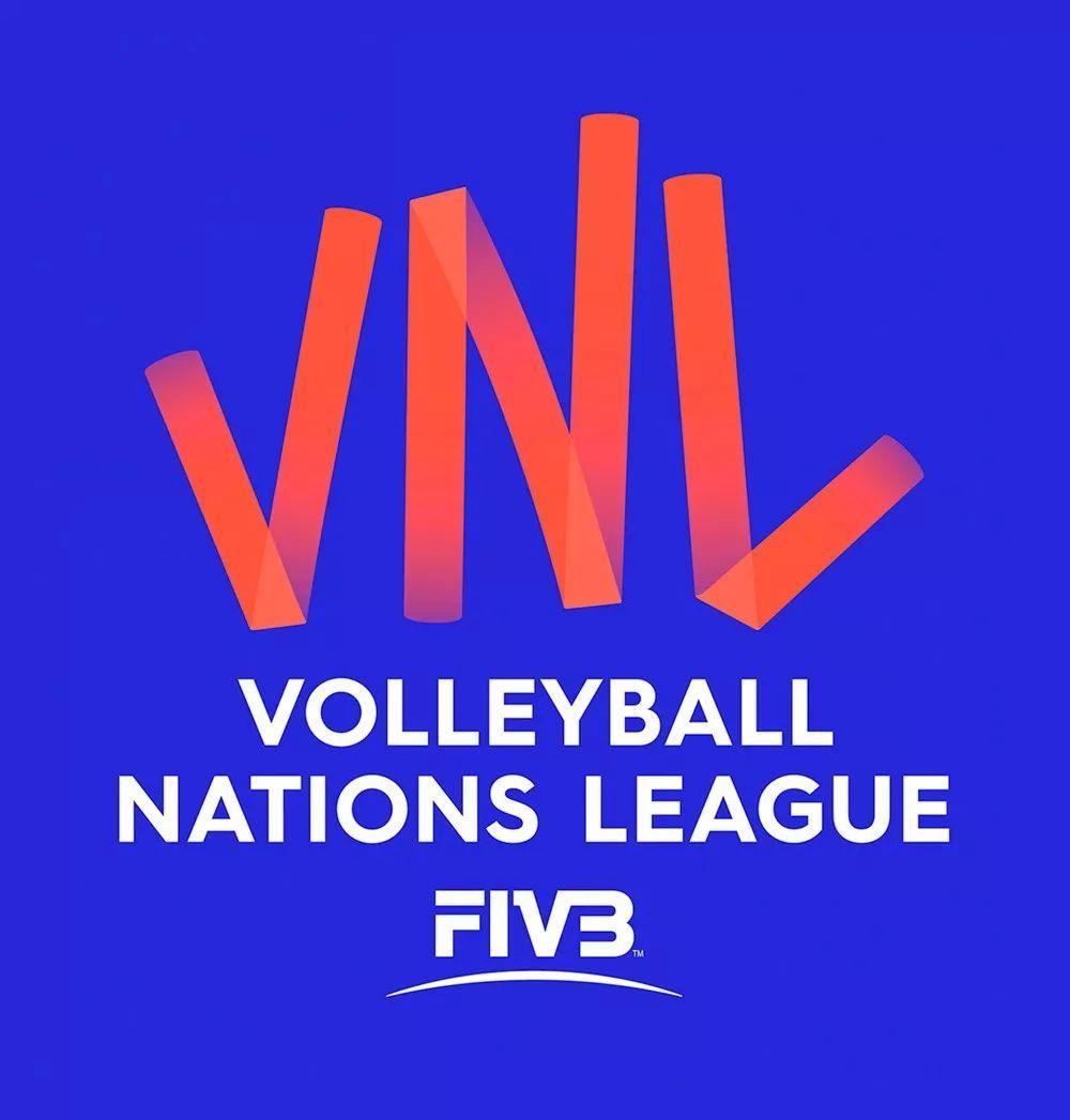 体育 | 排球国家联盟品牌升级——越线
