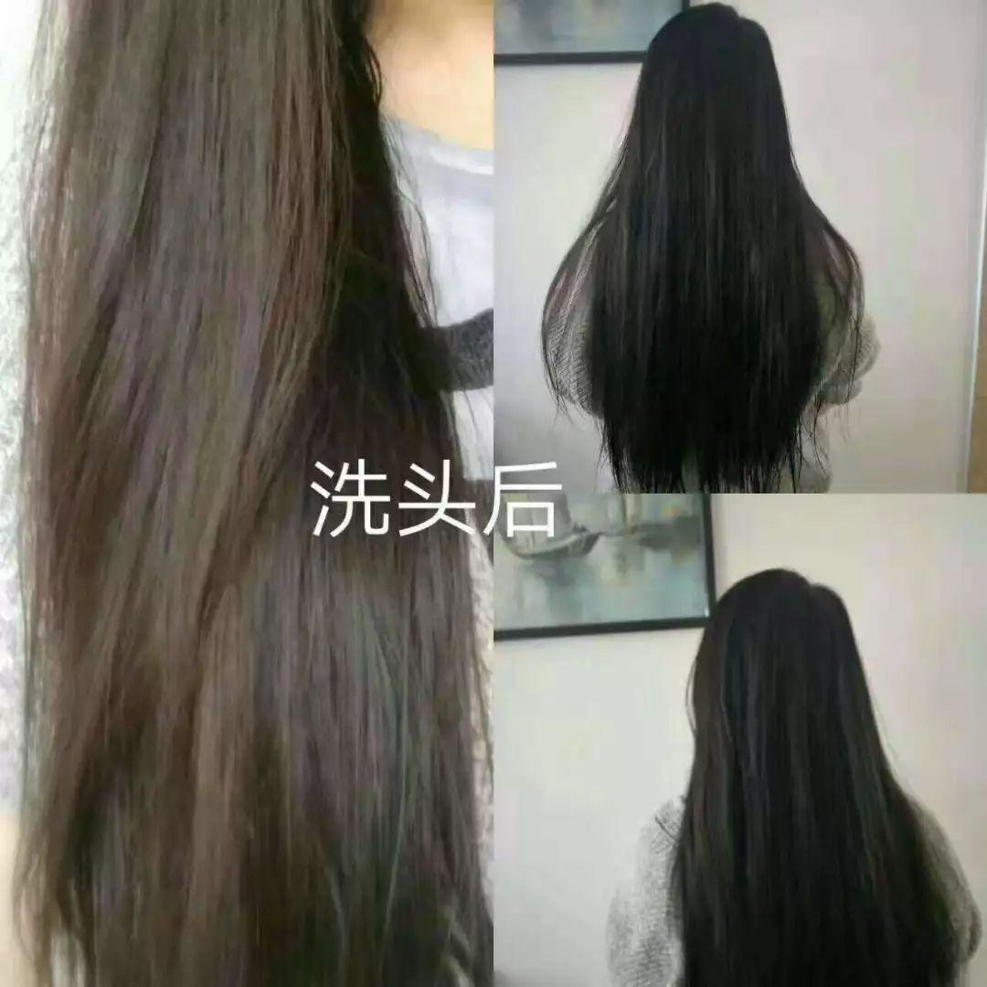 沙性发质适合发型_百科_发型屋手机版