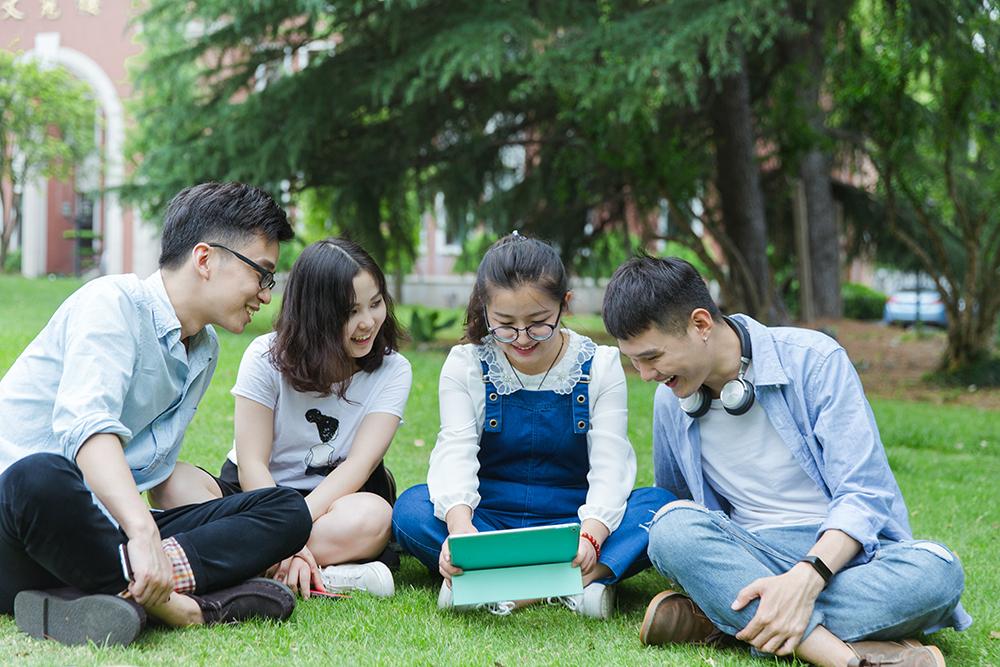 高考志愿填报:如何选择计算机相关专业?