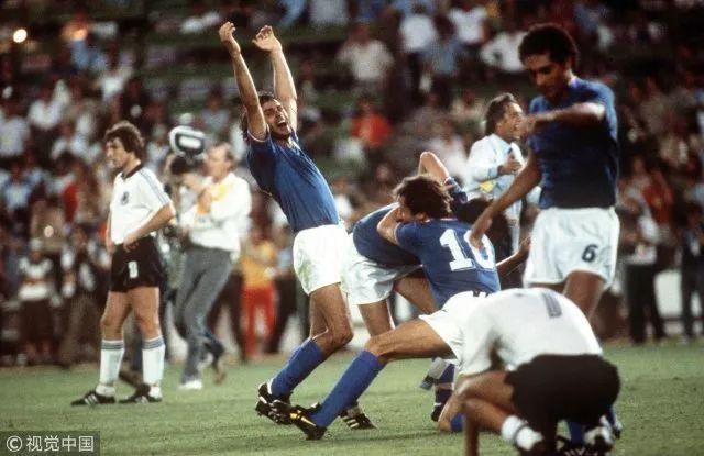 本届世界杯不用踢了,冠军肯定是巴西图片