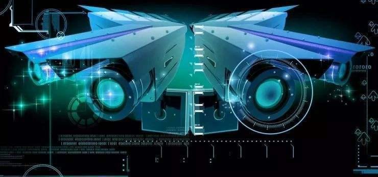 旷视科技子公司重点瞄准智能安防业务