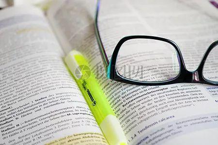 权威专家详细解析2018北京高考英语卷丨聚焦高考