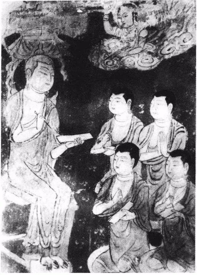 钢笔源于西方,但中国的硬笔书法已有两千多年历史