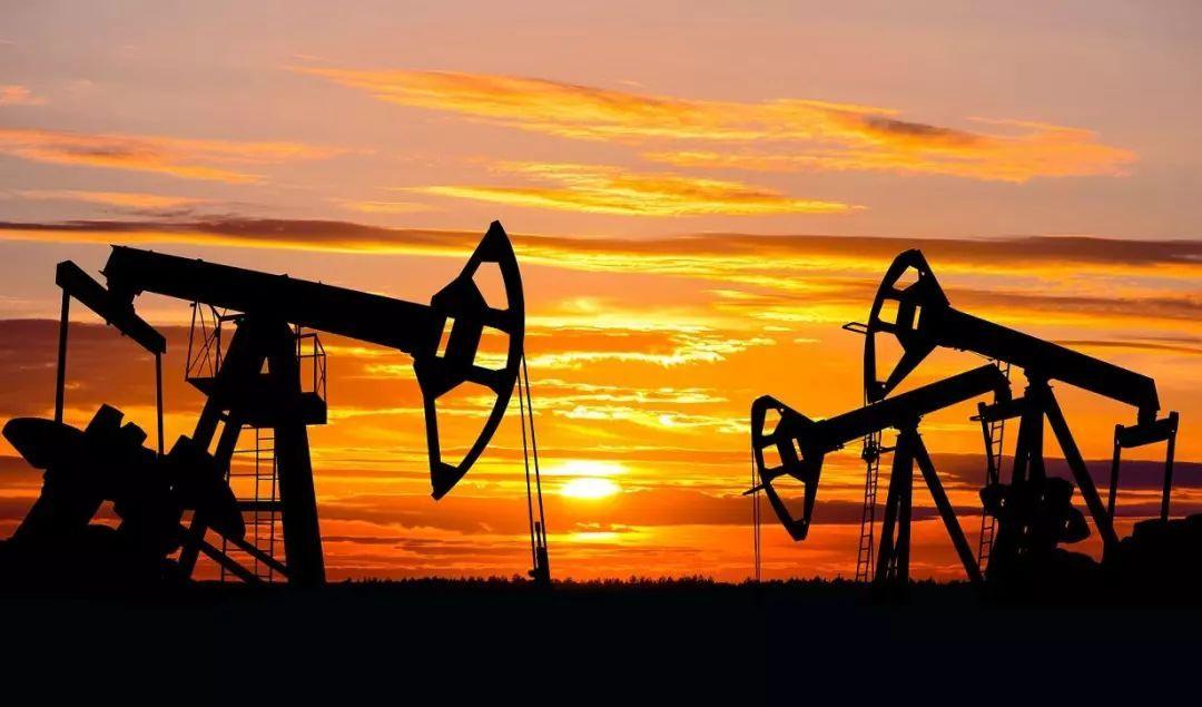倒计时十天,OPEC会议争议巨大,沙特和俄罗斯能否顺利增产?