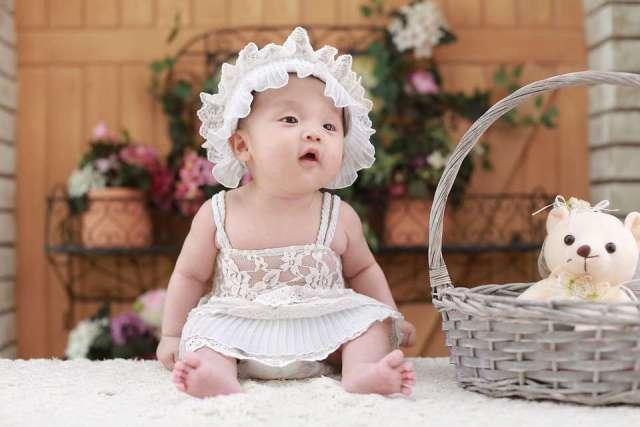 """孕妈""""巧""""吃小零食,帮你生个聪明宝宝,吃货妈妈须知!"""