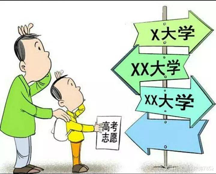【关注】2018年高考填报志愿时间安排_搜狐教